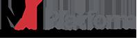 NAI Platform sales leader 2013-2019